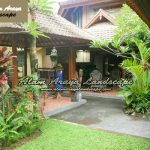 tamanharum-cottagesbali_thmb